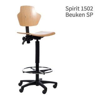 Score Score werkstoel Spirit Line