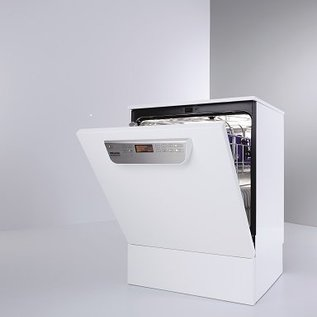 Miele Professional Miele Thermodesinfector PG 8581