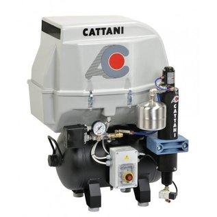 Cattani Compressor AC 300