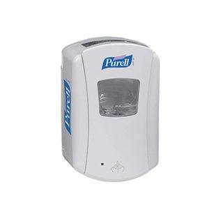 PURELL® Alcoholdispenser PURELL® LTX™-7 700ml No Touch (aanraakvrij)