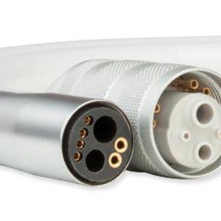 Planmeca Slang voor Bien Air MC 3 Motor met licht