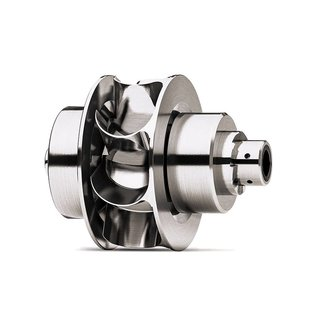 MK-dent MK-dent Eco Line turbine (HE22KL)