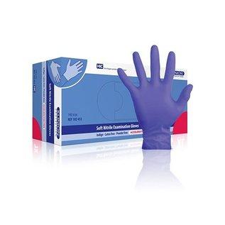 Klinion Nitril Handschoenen Klinion 150 stuks