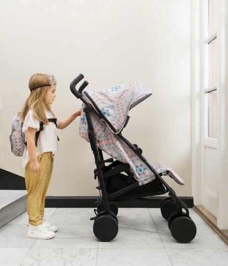 Elodie Details Stockholm stroller Bedouin Stories