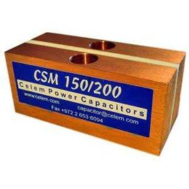 Celem Kondensator 1.33µF
