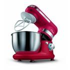 SENCOR STM 3014RD Keukenmachine Rood