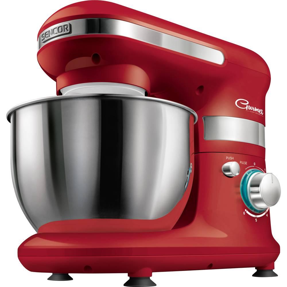 STM-3014RD, STM 3014 RD, STM 3014RD, keukenmachine sencor ...