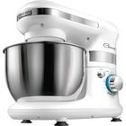 SENCOR STM 3010WH keukenmachine Wit