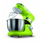 SENCOR STM 3011GR Keukenmachine Groen