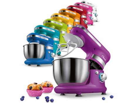 Stm 3012bl, stm 3012 bl , stm 3012bl, keukenmachine, keukenrobot ...