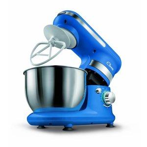 SENCOR STM 3012BL Uw keuken-assistent in prachtig Blauw