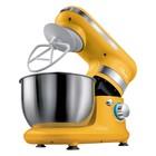 SENCOR STM 3016YL Keukenmachine Geel