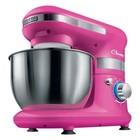 SENCOR STM 3018RS Keukenmachine in Roze