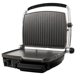 SENCOR SBG 400 contact grill XXL
