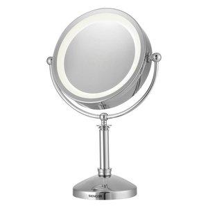 SENCOR Make-UP spiegel met LED