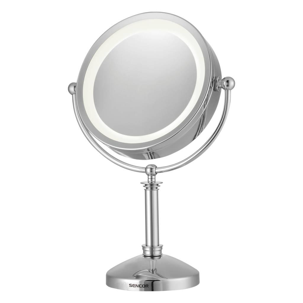 smm 3080 smm 3080 smm 3080 makeup spiegel sencor make up spiegel de grootste. Black Bedroom Furniture Sets. Home Design Ideas