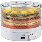 ELECTRO CENTER SO 375 Fruit droger
