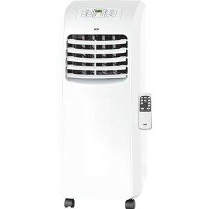 ELECTRO CENTER Mobiele airco