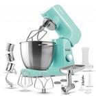 SENCOR STM 41GR keukenmachine mixer