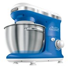 SENCOR STM 3622BL keukenmixer blauw