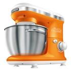 SENCOR STM 3623OR keukenmixer oranje
