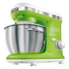 SENCOR STM 3621GR keukenmixer groen