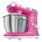 SENCOR STM 3628RS keukenmixer roze