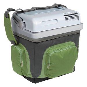 SENCOR SCM-3125 koelbox travel cooler 12 Volt
