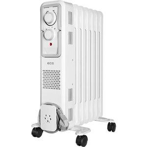 ELECTRO CENTER OR1570 electrische radiator kachel