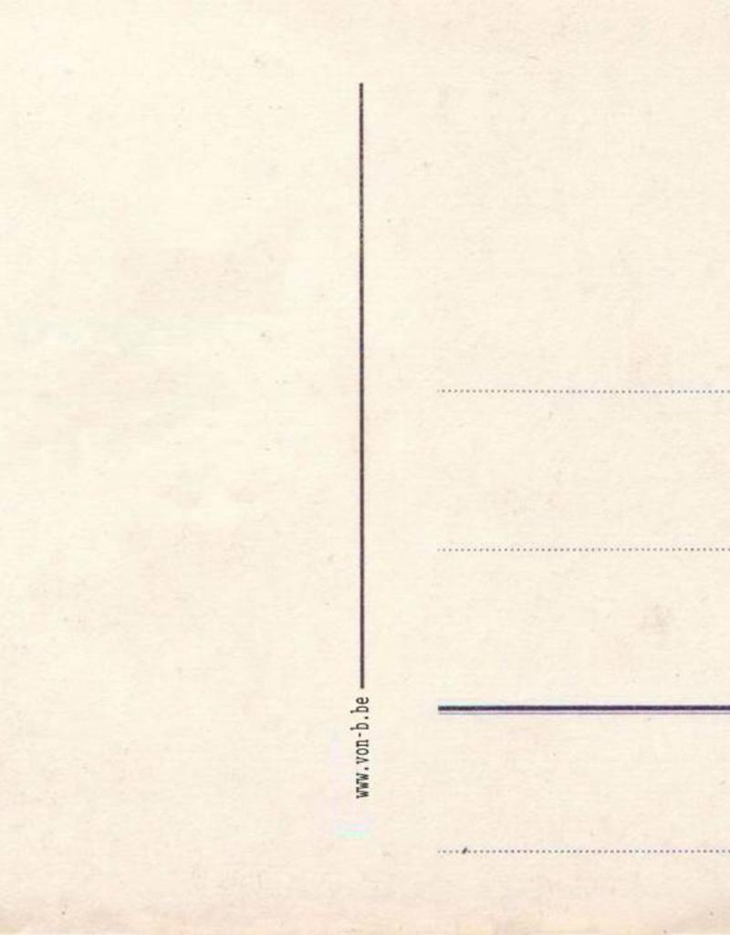 199 - Zonder wifi