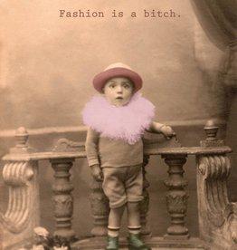 218 - Fashion