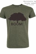 Boom ! - KHAKI