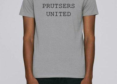 Prutsers United