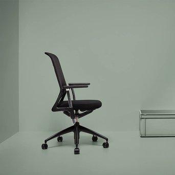 vitra workbrands. Black Bedroom Furniture Sets. Home Design Ideas
