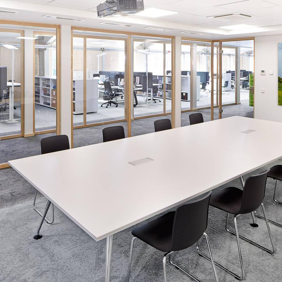 vitra vitra medamorph meeting table rectangular workbrands. Black Bedroom Furniture Sets. Home Design Ideas
