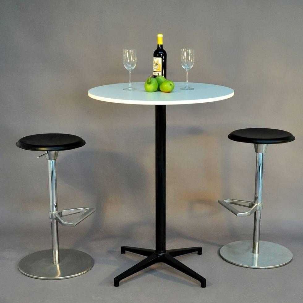vitra vitra bistro table stehtisch workbrands. Black Bedroom Furniture Sets. Home Design Ideas