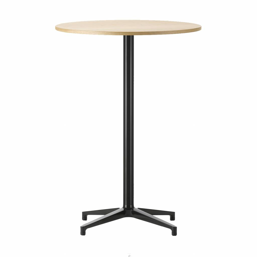Vitra Vitra Bistro Table Standing Workbrands