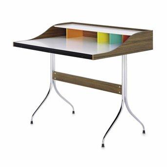 Vitra Vitra Home Desk