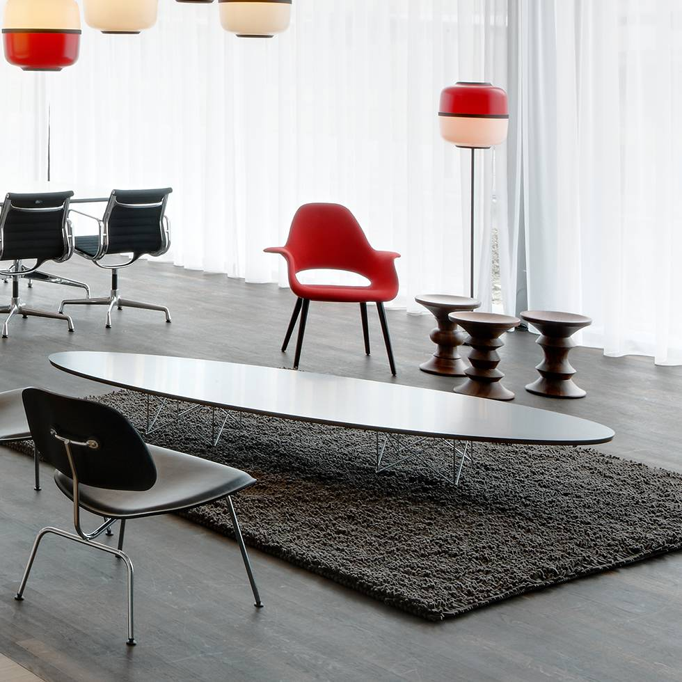 100 Vitra Coffee Table Vitra Em Table By Jean  : vitra elliptical table etr from 45.32.79.15 size 980 x 980 jpeg 124kB