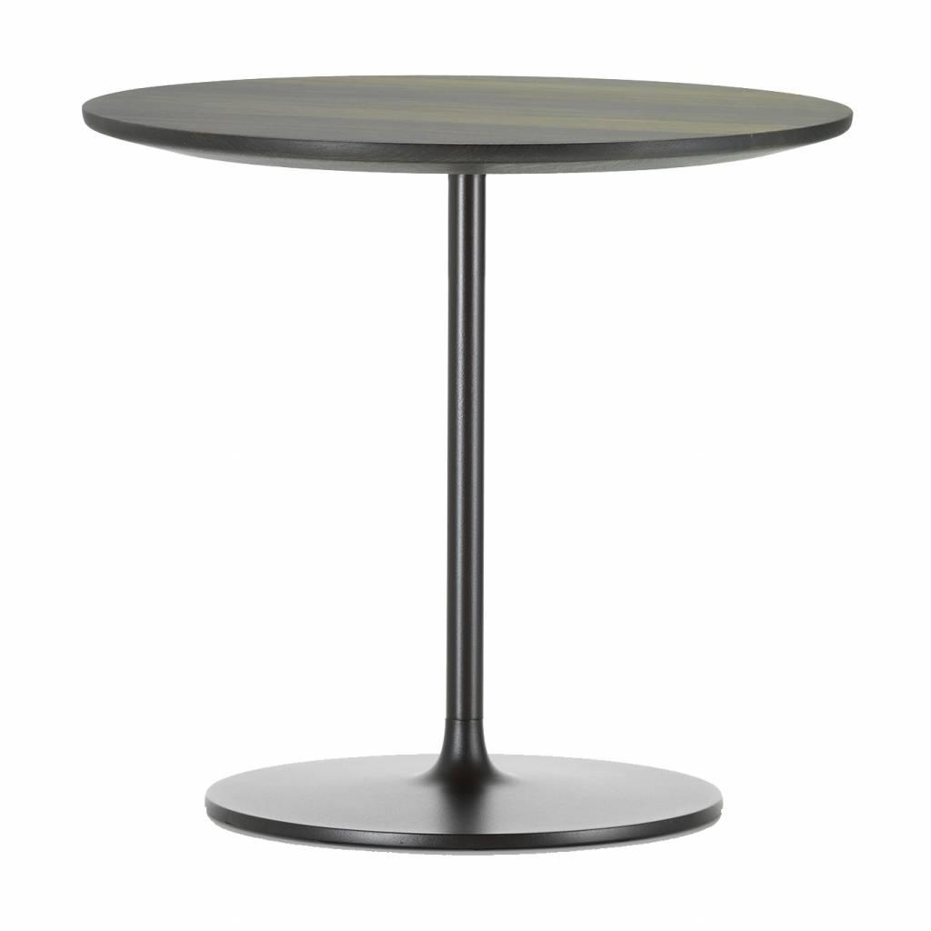 vitra occasional low table bijzettafel workbrands. Black Bedroom Furniture Sets. Home Design Ideas