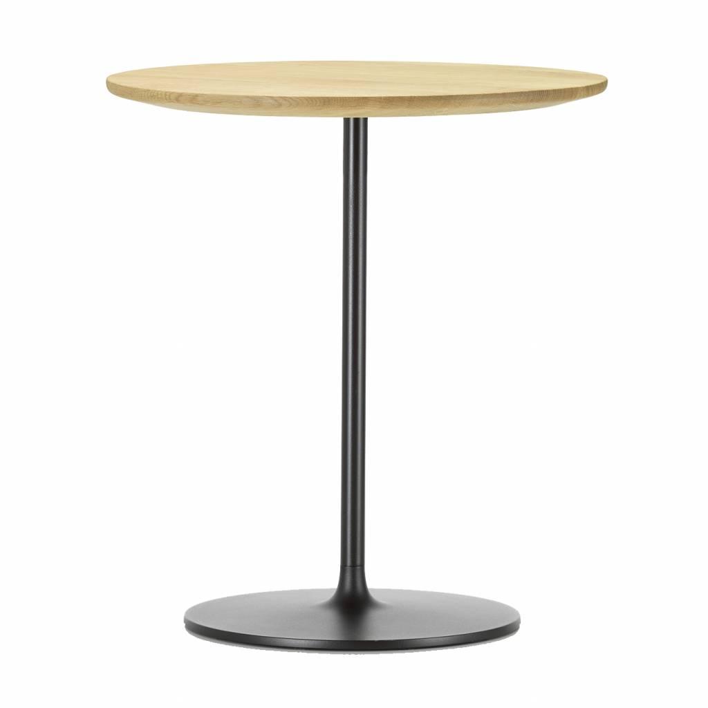 vitra vitra occasional low table workbrands. Black Bedroom Furniture Sets. Home Design Ideas
