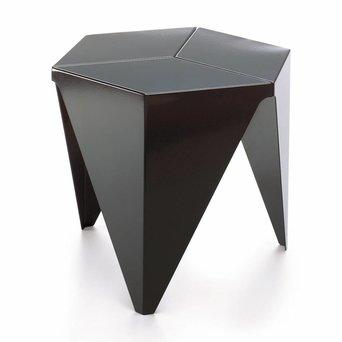 Vitra Vitra Prismatic Table