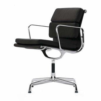 Vitra Vitra Soft Pad Chairs EA 205 / 207 / 208 | New height