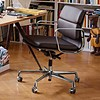 Vitra Soft Pad Chairs EA 217 / 219