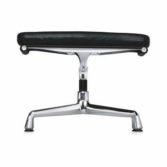 Vitra Vitra Soft Pad Chair EA 223