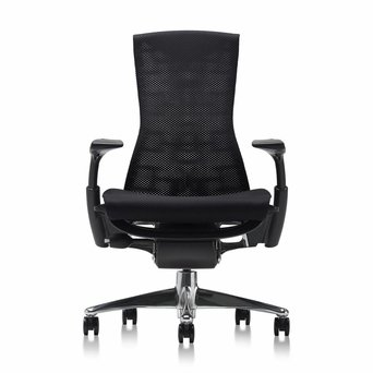 Herman Miller Herman Miller Embody Chair