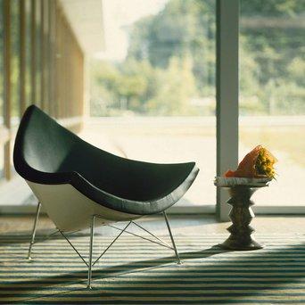Vitra Vitra Coconut Chair