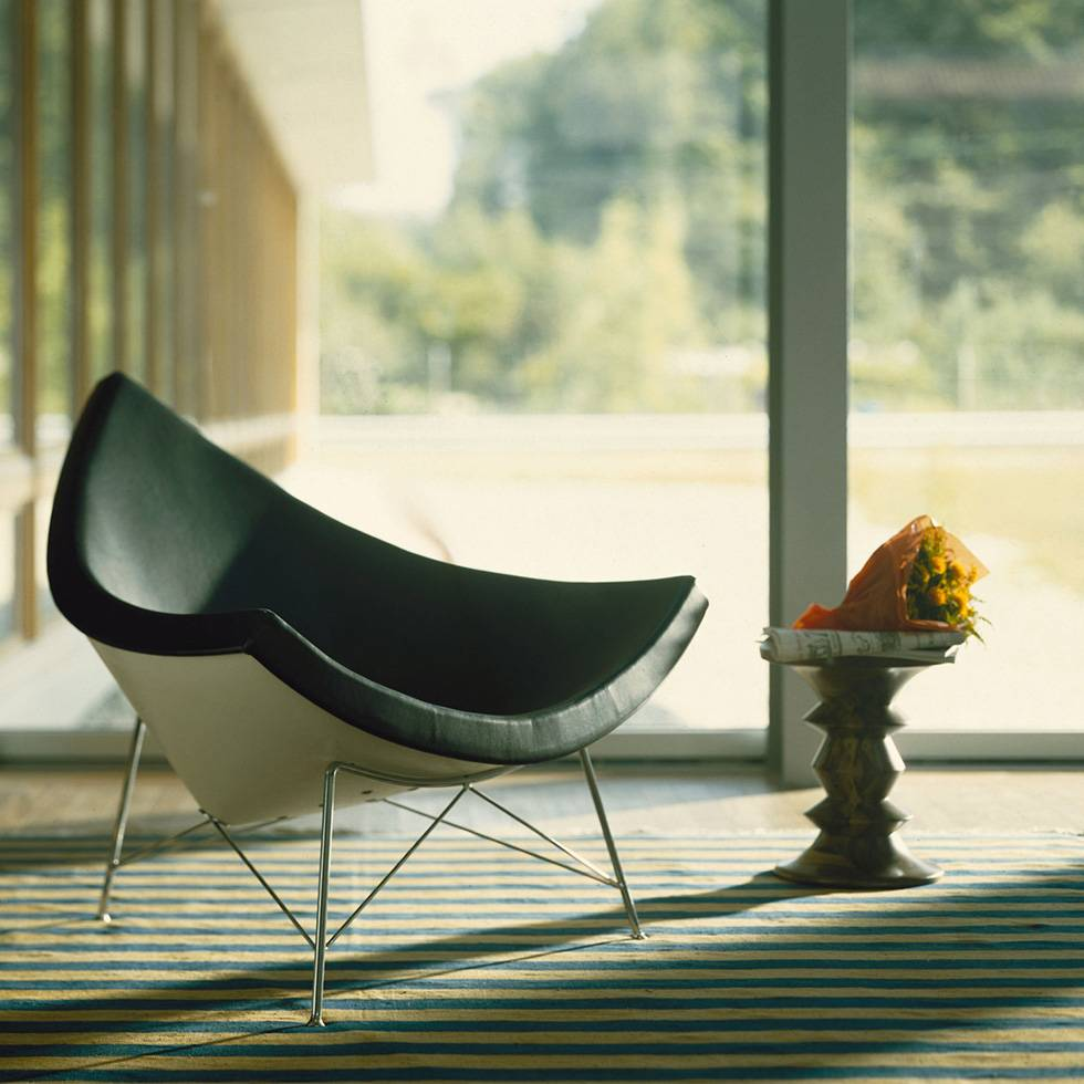 Image may differ from actual product See all images. Article description.  The Coconut Chair ...