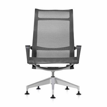 Herman Miller Herman Miller Setu | Lounge Chair