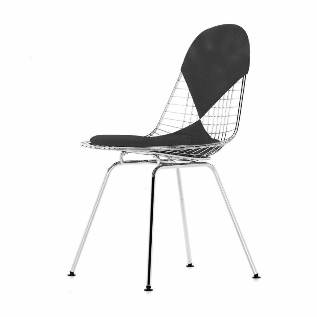 vitra vitra wire chair dkx 2 workbrands. Black Bedroom Furniture Sets. Home Design Ideas